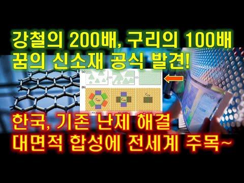 2021050575953.jpg